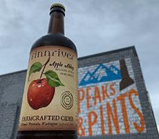 Finnriver-Apple-Abbey-Tacoma