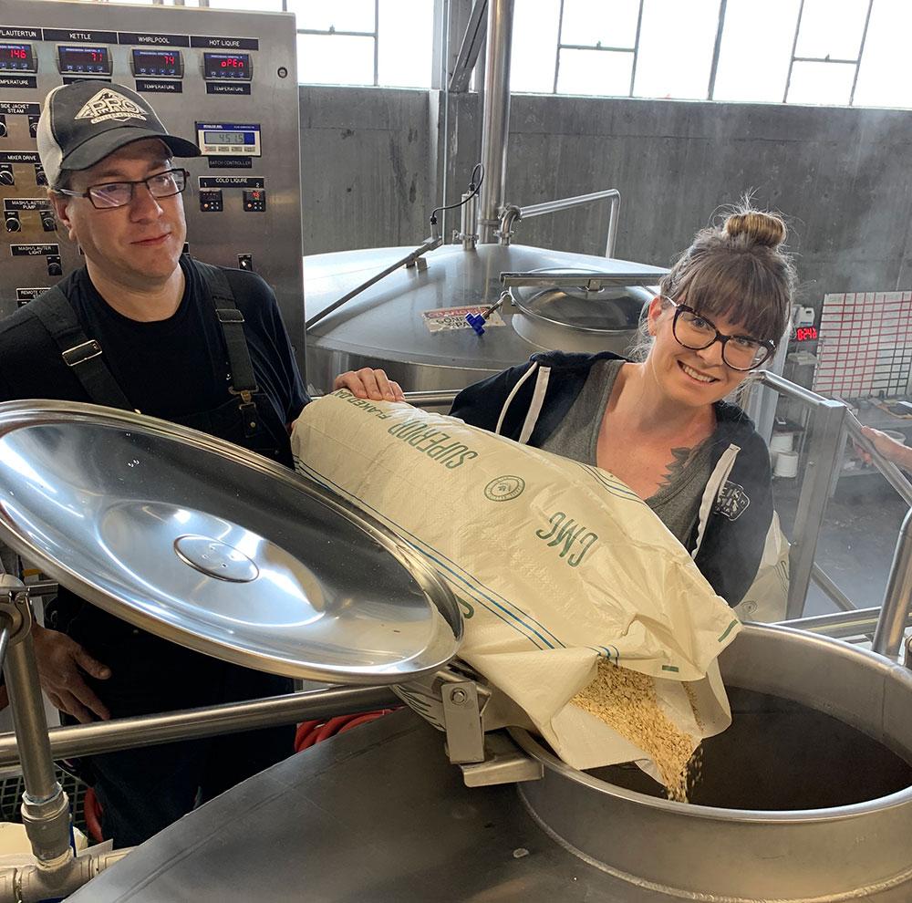 Frank-Herberts-Dune-inspires-Tacoma-Beer-Week-IIPA-Jess-Madsen
