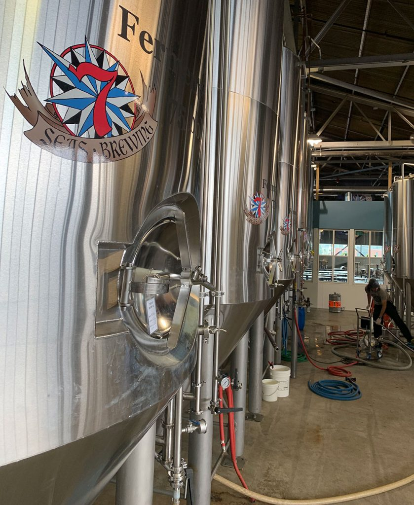 Frank-Herberts-Dune-inspires-Tacoma-Beer-Week-IIPA-tanks