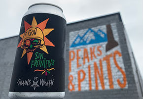 Grains-of-Wrath-Sin-Fronteras-Mexican-Lager-Tacoma