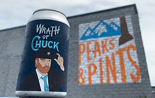 Grains-of-Wrath-Wrath-of-Chuck-Tacoma
