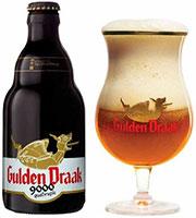 Gulden-Draak-9000-Quadruple-Tacoma