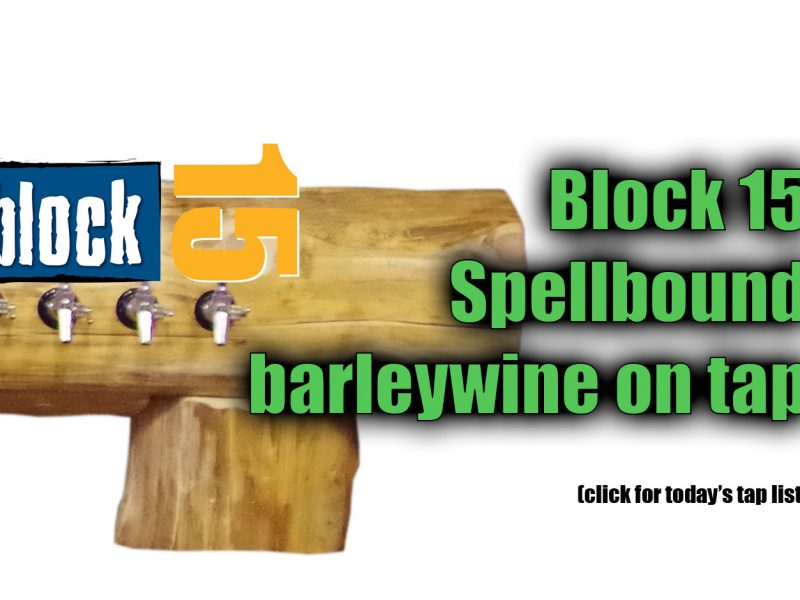 Homepage-Block-15-Spellbound-Tacoma