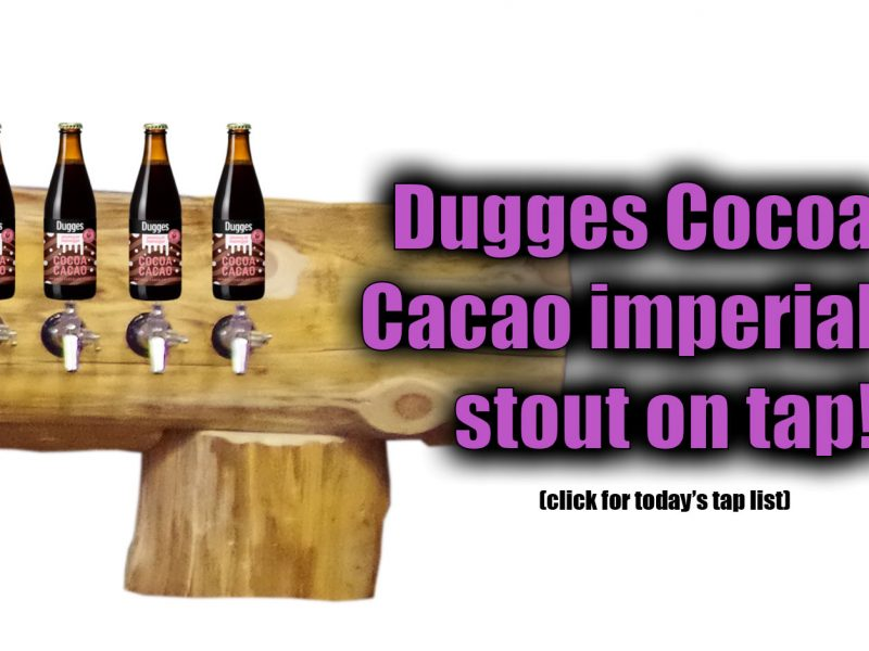 Homepage-Duggess-Cocoa-Cacao-on-Tap-Tacoma