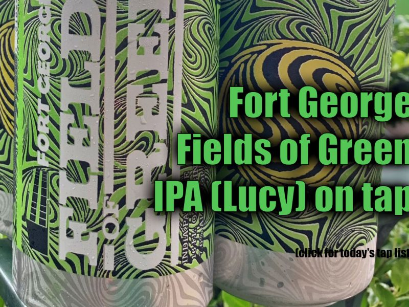 Homepage-Fort-George-Fields-of-Green-Lucy-Tacoma