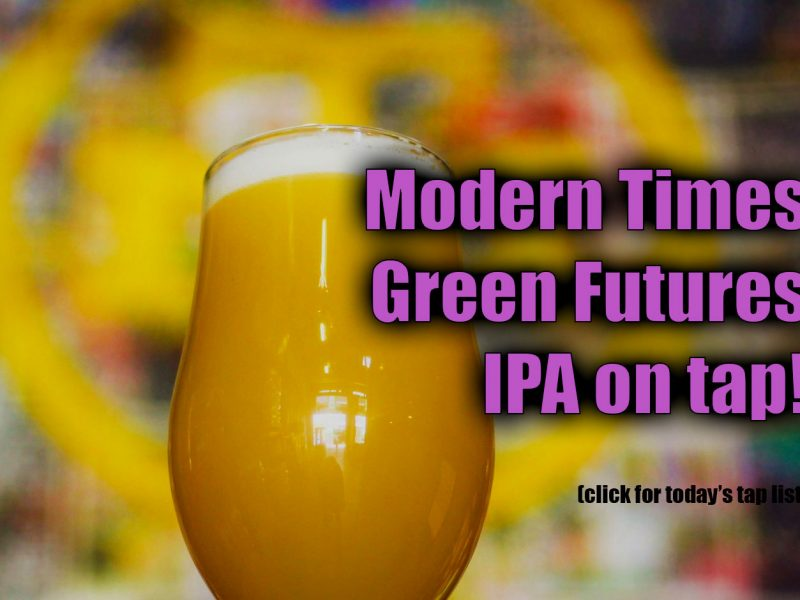 Homepage-Modern-Times-Green-Futures