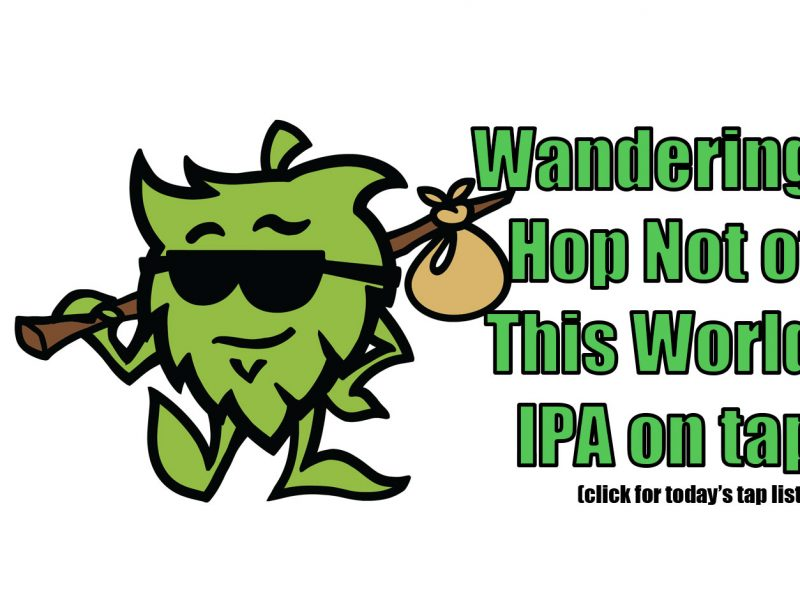 Homepage-Wandering-Hop-Not-of-This-World-IPA