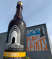 Monkless-The-Trinity-Tacoma