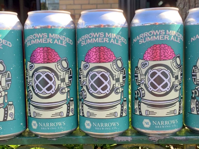 Narrows-Brewing-Narrows-Minded-Summer-Ale-Tacoma