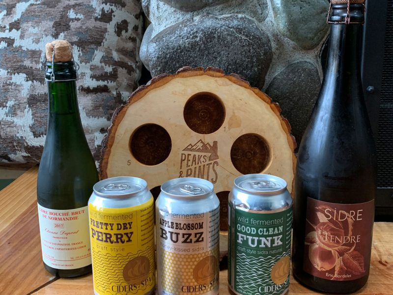 Peak-and-Pints-Monday-Cider-Flight-7-8-19-European