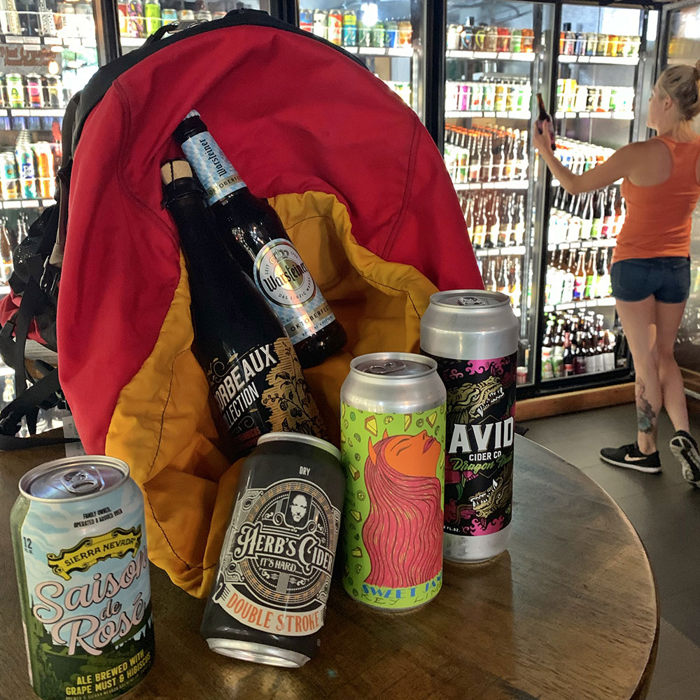 Peaks-and-Pints-Cooler-Bagger-7-23-19