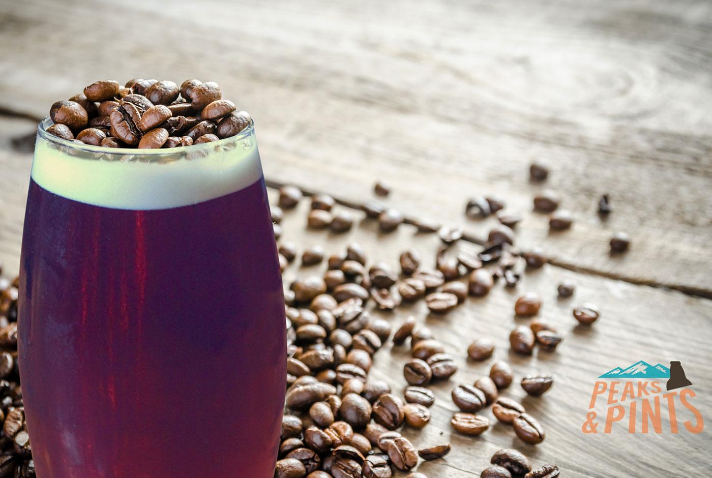 Peaks-and-Pints-Tacoma-Beer-Week-Coffee-Beer-Chat-calendar
