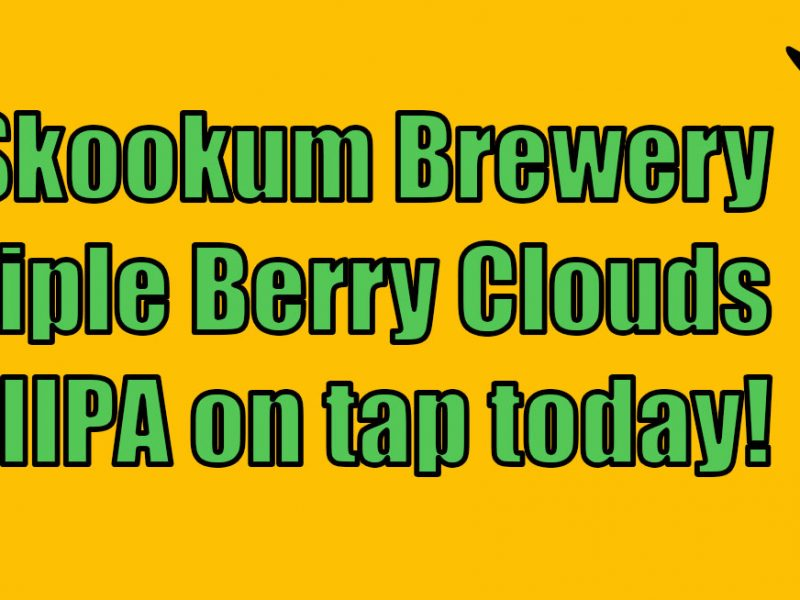 Peaks-and-Pints-Tap-List-Friday-July-26-2019