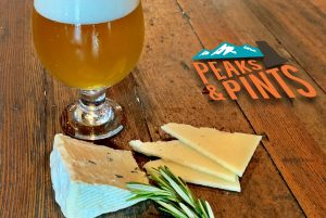 Peaks-and-Pints-de-Belgian-Beerloo-Cheese-Pairing-calendar