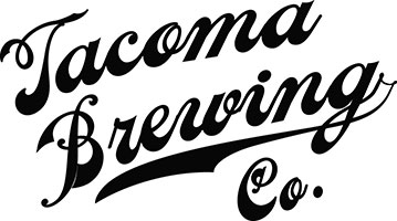 Tacoma-Cigar-Box-IPA