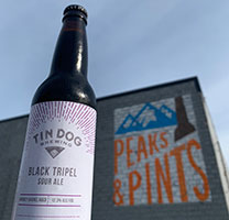 Tin-Dog-Black-Tripel-Tacoma