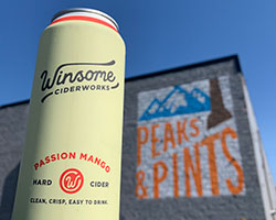 Winsome-Passion-Mango-Tacoma