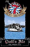 7-Seas-Cutts-NW-Amber-Ale-Tacoma