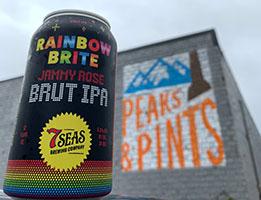 7-Seas-Rainbow-Brite-Jammy-Rose-Brut-IPA-Tacoma