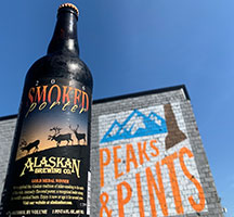 "Alaskan-Brewing-Smoked-Porter-Tacoma ""width ="" 216 ""height ="" 200"