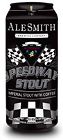AleSmith-Hawaiian-Speedway-Stout-Tacoma