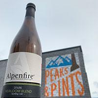 Alpenfire-Spark-Tacoma
