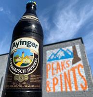 Ayinger-Altbairisch-Dunkel-Tacoma