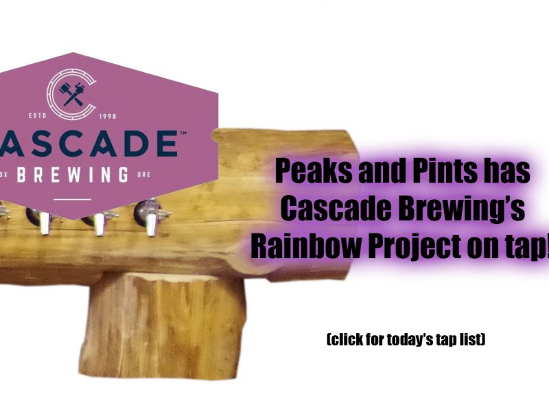 Cascade-Brewing-Rainbow-Project-Tacoma