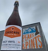 Cascade-Crazy-Navel-2016-Tacoma