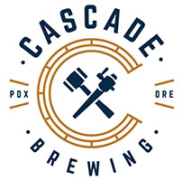 Cascade-The-Rainbow-Project-Tacoma