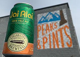 Cigar-City-Jai-Alai-India-Pale-Ale-Tacoma