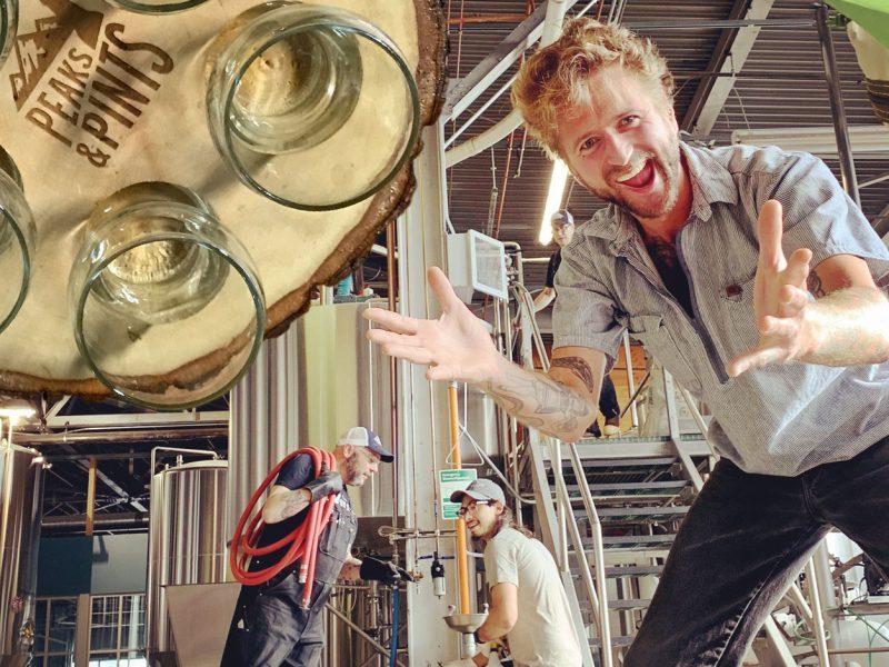 Craft-Beer-Crosscut-8-11-19-Flight-of-7-Seas-Brewing