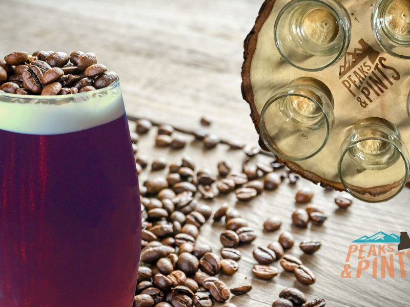 Craft-Beer-Crosscut-8-16-19-Flight-For-Coffee-Beer-Chat