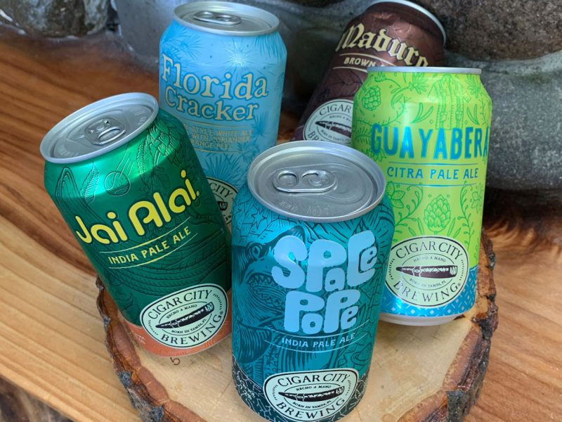 Craft-Beer-Crosscut-8-22-19-Flight-of-Cigar-City