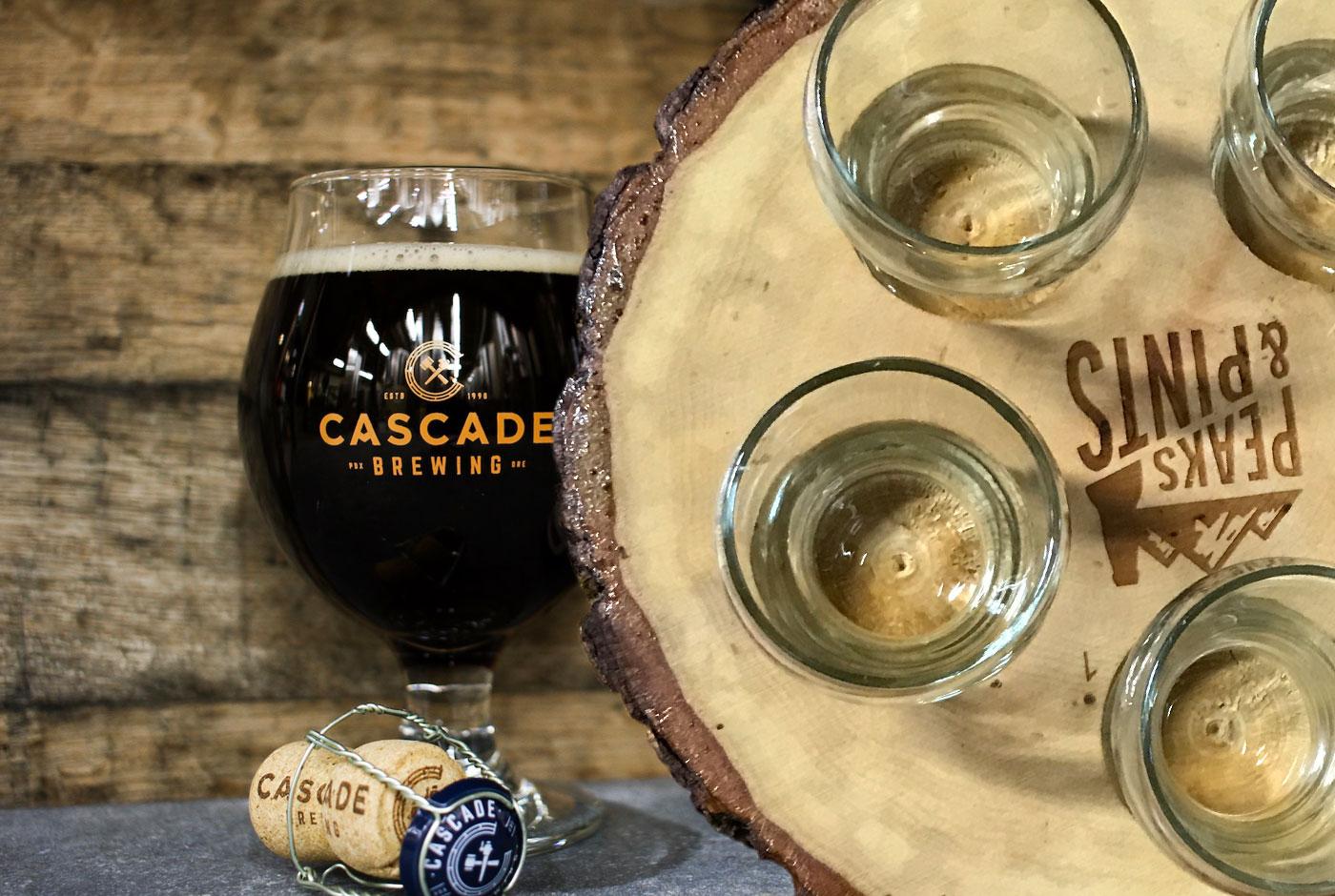 Craft-Beer-Crosscut-8-9-19-Flight-of-Portland-Sours