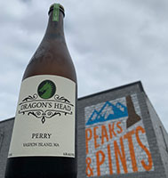 Dragons-Head-Perry-Tacoma