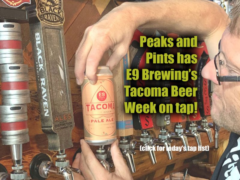 E9-Brewing-Tacoma-Beer-Week-Pale-Tacoma