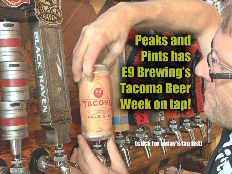 E9-Brewing-Tacoma-Beer-Week-Pale-Tacoma