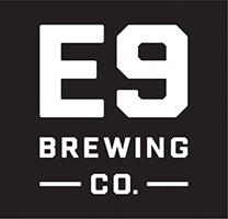 E9-The-Bearer-with-Coffee-Tacoma