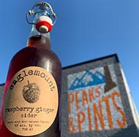 Eaglemount-Raspberry-Ginger-Tacoma