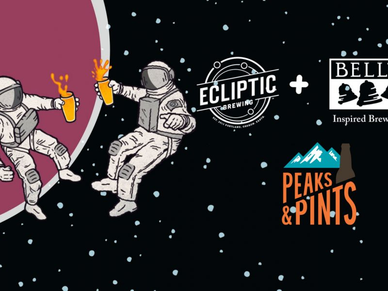 Ecliptic-Brewing-5-Beers-for-5-Years-Bells-Brewery-calendar