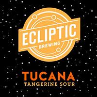 Ecliptic-Tucana-Tangerine-Sour-Ale-Tacoma