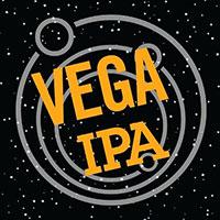 Ecliptic-Vega-IPA-No-2-Tacoma