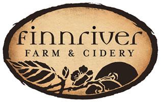 Finnriver-Farm-Hand-Saison-Tacoma