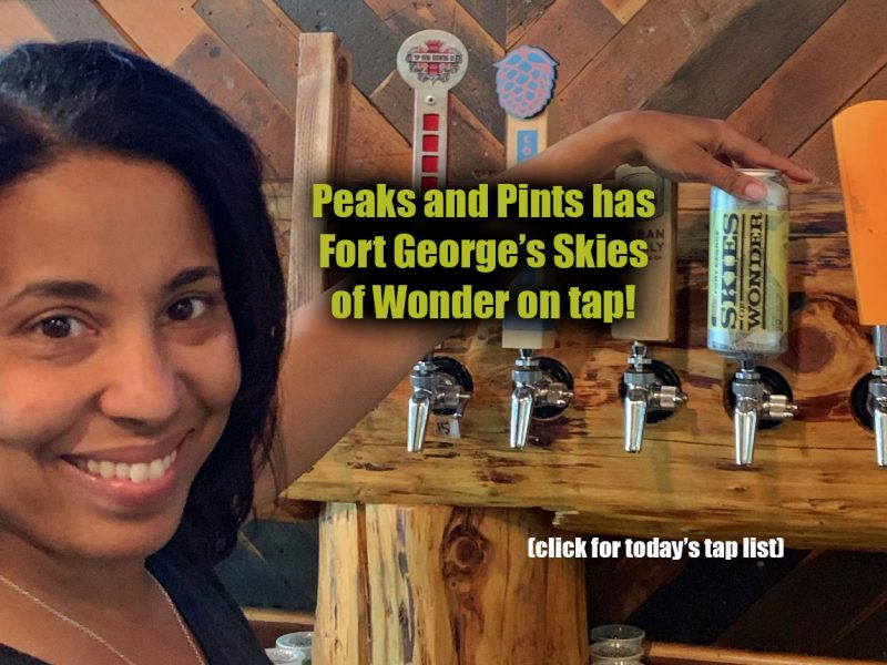 Fort-George-Skies-of-Wonder-IPA-Tacoma