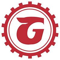 Georgetown-Rickleberry-Gose-Tacoma
