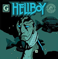 Gigantic-Hellboy-Abe-Sapien-Indigo-Pale-Tacoma