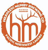 Headless-Mumby-Citra-India-Pale-Lager-Tacoma
