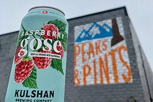 Kulshan-Raspberry-Gose-Tacoma