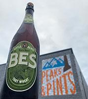 Little-Beast-Bes-Tacoma